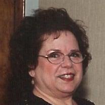 Joan C. (Baranello) Rey