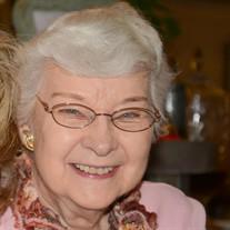 Nancy Lee Cowain
