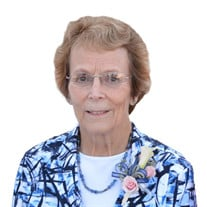 Diane Tolles Whiffen