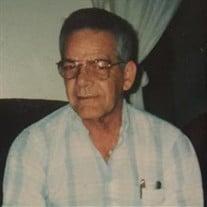 Jorge Tejeiro
