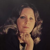 Lynn Kelly Thompson