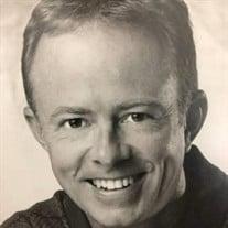 Leon George Vaught, Jr.