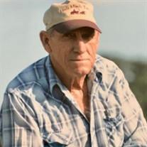 George N. Baxter