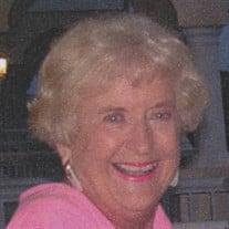 Caroline Hector Dady