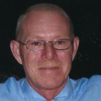 Steven T. Jones