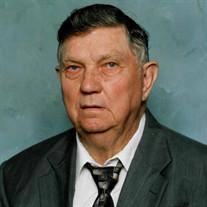 Leonard Bohannon
