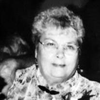 Marlene Jane Rauchman