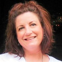 Susan Lynne Taylor