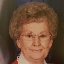 Joann Eubanks Kelly