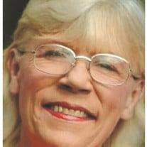 Ms. Shirley Price
