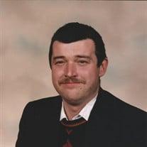 Jeremy R. Crain