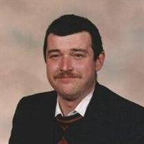 Jeremy Crain (Bolivar)