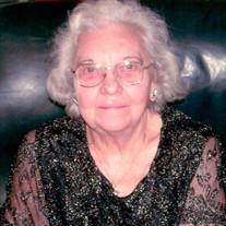 Jacqueline A. (Lessard) Cesaitis