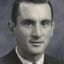 Mr. James S. Conway