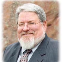 Joseph L. Hideg Jr.