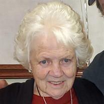 Carolyn A. Frantz