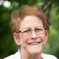Teresa Faye Price