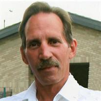 Michael K. Butler