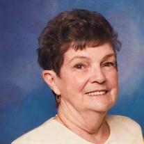 Janet A.  (Gardner) Consiglio