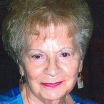 Marianne Berchok