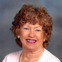 Joyce Longuet