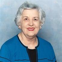 Carolyn Ray Sproles