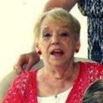 Janice Lewis