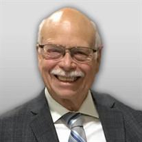 Rick Kenna