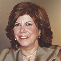 Rosalie DiLorenzo