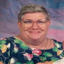 LaDonne D. Kaker