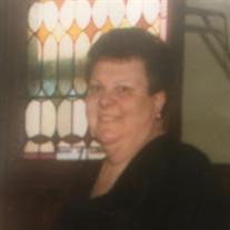 Kathleen R. Lesher