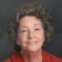 Ruthella Yackel