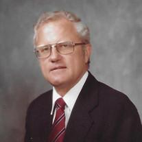 Dr. Swan Burrus