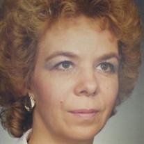 Carol Northrup
