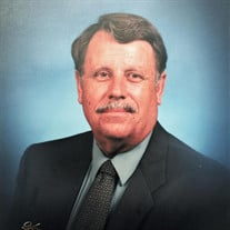 Mr. Earle Stovall Davis Jr.
