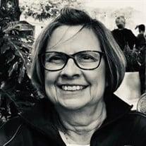 Linda Lundeen