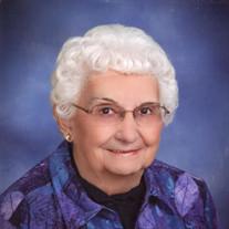 Helen E. Kinnaman