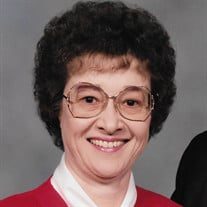 Rose M. Koperski