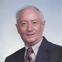 Joe T. Wade