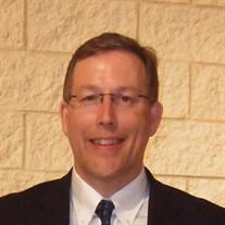 Timothy S. Pryson