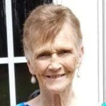 Mimi-Dell Moore