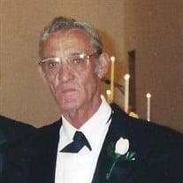 D. J. Reed