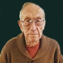 Herbert Echelmeier