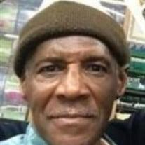 Kareem Abdul Shabazz