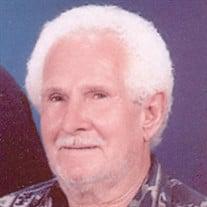 Robert L. Dunevant