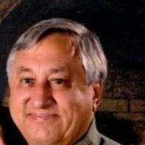 George Lorentz Schneider