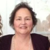 Brenda J. Ford