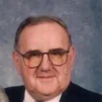Earl H. Boettger