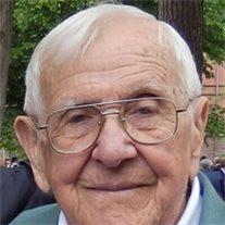 Thomas P. Lacek, Sr.