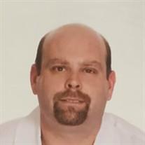 Jason Lee Frohnheiser